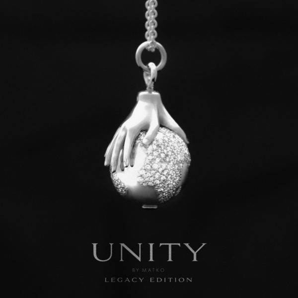 Unity by Matko Legacy Edition