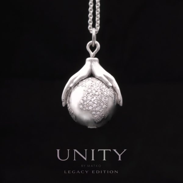 Unity by Matko Legacy Edition