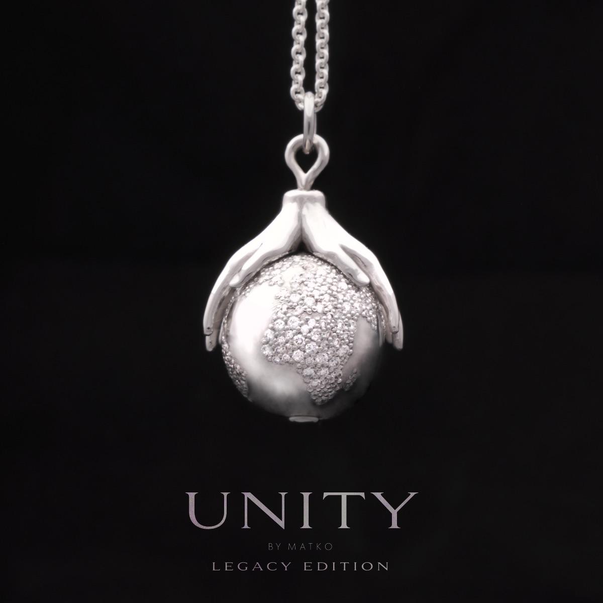 Unity Legacy Edition